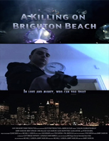 A Killing on Brighton Beach