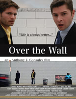 OverTheWall